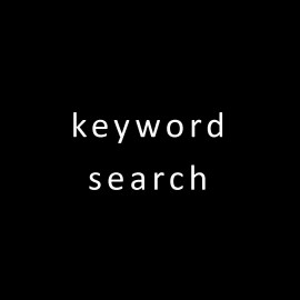 Pasta SEO services: SEO keyword search