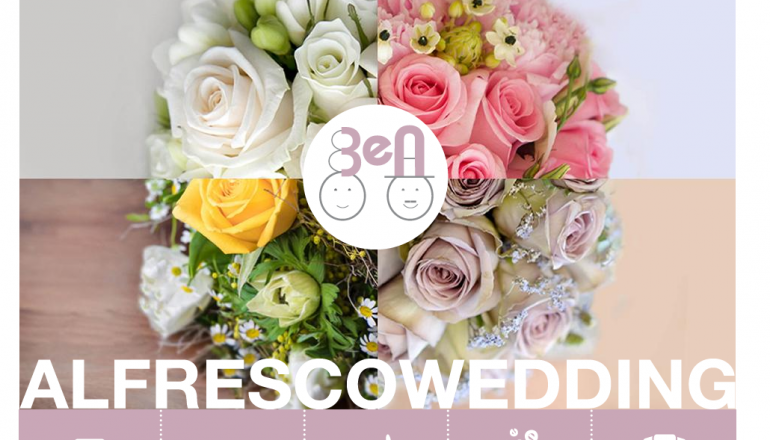 Seo for wedding planner