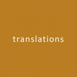 Pasta SEO services: translations